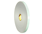 Special Use Tapes                                 - T071622