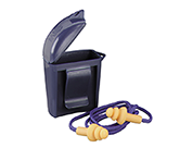 Head Face and Hearing Protection                  - T080034