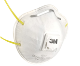 Respiratory Protection                            - T080071