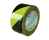 Warning Marker Tapes                              - T080300