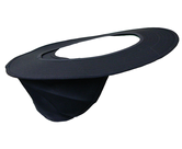 Head Face and Hearing Protection                  - T080354