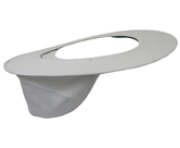 Head Face and Hearing Protection                  - T080356