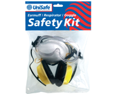 Respiratory Protection                            - T081002