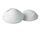 Respiratory Protection                            - T081638