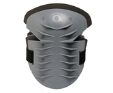 Workplace Safety Accessories                      - T081643