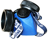 Respiratory Protection                            - T081645
