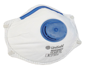 Respiratory Protection                            - T081691