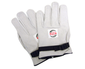 Inner and Outer Gloves                            - T081702