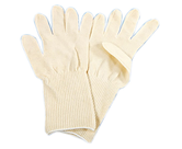 Inner and Outer Gloves                            - T081747