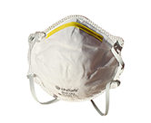 Respiratory Protection                            - T081928