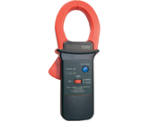 Current Clamp Meters                              - T202
