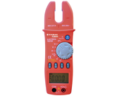 Current Clamp Meters                              - T2600