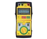 RCD Testers                                       - T2712EL