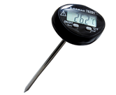 Thermometers and IR Cameras                       - T6201