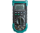 Multimeters                                       - T8268