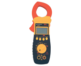 Current Clamp Meters                              - T9001