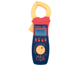 Current Clamp Meters                              - T9005