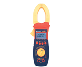 Current Clamp Meters                              - T9105