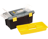 Tool Boxes                                        - TB15