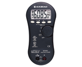 Multimeters                                       - TBM682