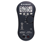 Multimeters                                       - TBM685