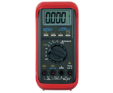 Multimeters                                       - TBM807