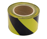 Warning Marker Tapes                              - U010002