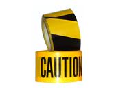 Warning Marker Tapes                              - U010017