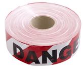 Warning Marker Tapes                              - U010020