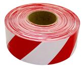 Warning Marker Tapes                              - U011016