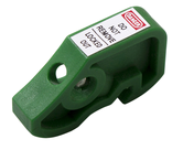 Lock Out Tags and Circuit Breakers                - ULO-1-MCBG