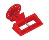 Lock Out Tags and Circuit Breakers                - ULO-ES-LCBR