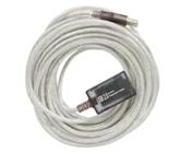 USB Cables                                        - USB2EXT-12M