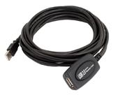 USB Cables                                        - USB2EXT