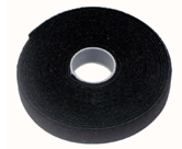 Pro Cable Ties                                    - VT15BK/10M