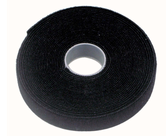 Pro Cable Ties                                    - VT19BK/25M