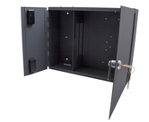 Wall Mount Enclosures                             - WB-24MOD-TH