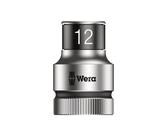 Sockets and Drivers                               - WERA003732