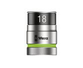 Sockets and Drivers                               - WERA003738