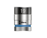 Sockets and Drivers                               - WERA003739
