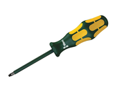 Screwdrivers                                      - WERA004780
