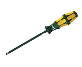 Screwdrivers                                      - WERA004783