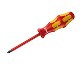 Screwdrivers                                      - WERA004784