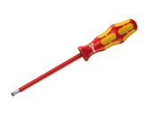 Screwdrivers                                      - WERA006120