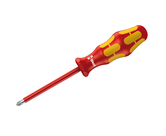 Screwdrivers                                      - WERA006165
