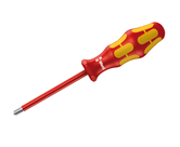 Screwdrivers                                      - WERA006381