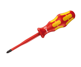 Screwdrivers                                      - WERA006450