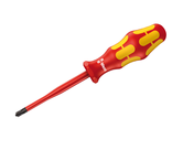 Screwdrivers                                      - WERA006455