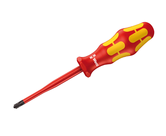 Screwdrivers                                      - WERA006456