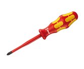 Screwdrivers                                      - WERA006460